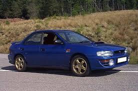 dupont color code for 1993 95 wrc 555 blue subaru impreza gc8
