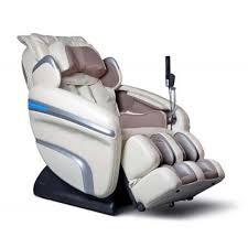 2nd Hand Massage Chair Amazon Com Osaki Executive Zero Gravity S Track Heating Massage