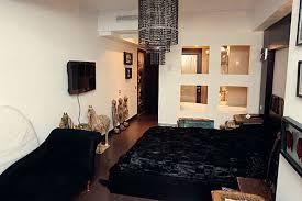 Fashion Designer Bedroom Creative Fashion Designer Bedroom Ideas 51 For Inspirational Home