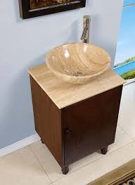 Lowes Bathrooms Design Bathroom Square Vessel Sink Lowes Bathroom Vanity With Sink