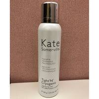kate somerville tight n cryogenic tightening gel reviews page 2