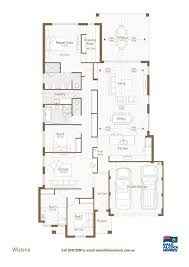 floorplan of a house 72 best floor plans images on house floor plans