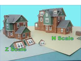 681 best paper dolls houses images on paper doll