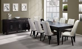 black and white kitchen table blog kitchen tables and more blog