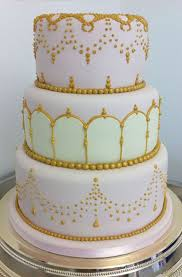 the melbourne cake company wedding cakes derbyshire
