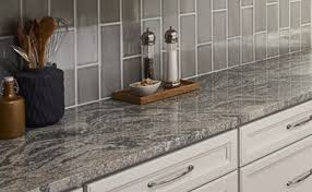 kitchen cabinets and granite countertops near me countertops granite marble quartzite and quartz