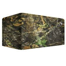 Best Duck Blind Material Mossy Oak Hunting Camouflage Material Ebay