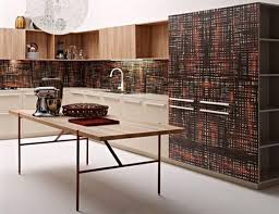Functional Kitchen Design 37 Best Kitchen Design Images On Pinterest Modern Kitchens