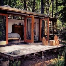 tiny house tinyhouse cabin cottage tinyhouse cottage
