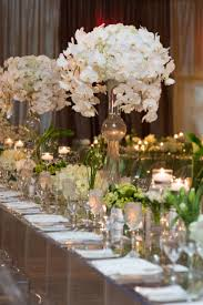 orchid centerpiece image result for white orchid centerpieces heavenly wreaths