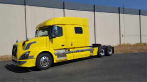 volvo i shift trucks for sale volvo vnl64t730 cars for sale