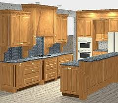 kitchen cabinets design ideas photos cabinetry design planning ideas guides to design cabinetry project