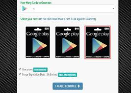 play redeem code generator apk trick how to get play coupon for free updated 2017