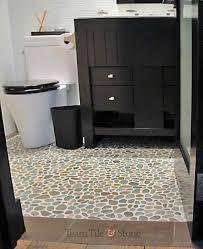 marble tile flooring installers las vegas high end