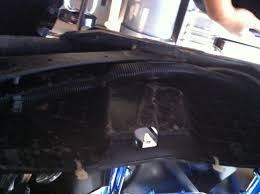 rzr xp 900 check engine light help polaris rzr forum rzr