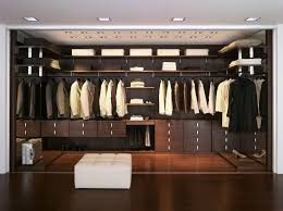 Trendy Bedroom Closet Design Captivating Closet Bedroom Design - Bedroom closets design