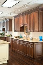 Plain And Fancy Kitchen Cabinets Kitchen Cabinets Charlotte Nc Kitchens Design