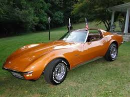 1972 stingray corvette value corvette stingray for sale 2018 2019 car release and reviews