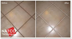 How To Clean Kitchen Tile Grout - contemporary how to clean kitchen tile grout lines cleaning design