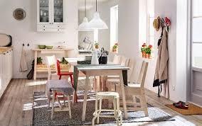 la cuisine familiale offre cuisine ikea une cuisine familiale gris tendance ikea ranarp
