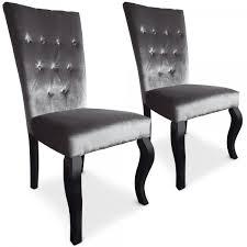 siege capitonné petit fauteuil capitonn fauteuil en tissu anthracite hame fauteuil