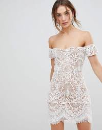 wedding dress guest dresses for weddings wedding guest dresses asos