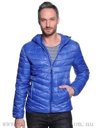 best deals mens clothing black friday mishumo men u0027s imported clothes online jeans u0026 trousers