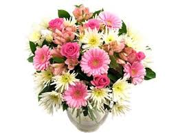 Mothers Day Flowers Mother U0027s Day Flowers And Bouquet Ideas Clare Florist Blog