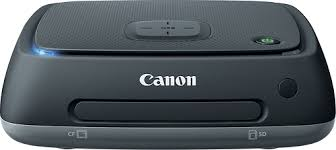 canon g7x black friday canon powershot g3 x 20 2 megapixel digital camera black 0106c001