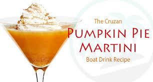 boat drinks caribbean travel rumshopryan