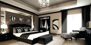romantic bedroom paint colors ideas romantic bedroom paint colors paint colors for master bedroom