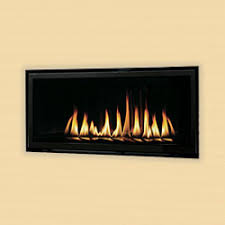 Superior Fireplace Manufacturer by 42 Direct Vent Linear Fireplace With Remote Electronic Ignition
