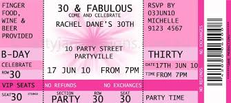 doc 646428 how to make tickets for an event free u2013 event ticket