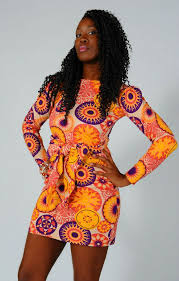 260 best things i love images on pinterest african style
