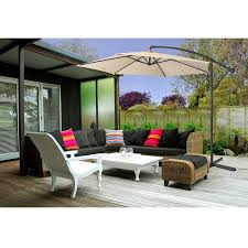 Milano Patio Furniture by 51 Best Patio Furniture Images On Pinterest Outdoor Spaces