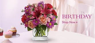 Send Flowers Online Send Flowers Local Flower Delivery Flowers Online Petals Network