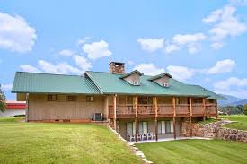 6 Bedroom Cabin Pigeon Forge Tn 6 Bedroom Pigeon Forge Cabin Lazy Days Lodge