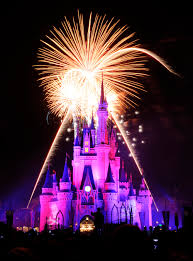 Walt Disney World Save Up To 30 On Select Rooms At Walt Disney World Resort This