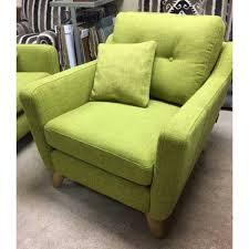 Ercol Armchair Ercol Furniture Cosenza Medium Sofa U0026 One Chair Clearance Range