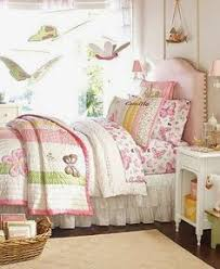 Pottery Barn Outlet Online Pottery Barn Bedrooms Barn Pbkids And Pbteen Online Outlet