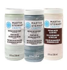 buy martha stewart craft supplies in dubai abudhabi uae