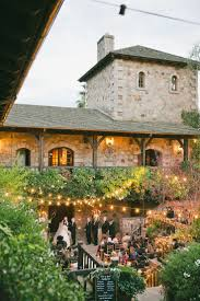 best 25 california wedding venues ideas that you will like on