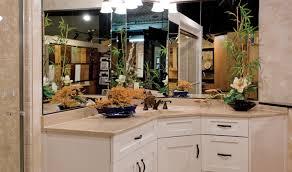 bathroom design center bathroom remodeling 101 with patete kitchen and bath design center