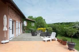 chambres d hotes rhone deux chambres d hôtes au calme villa avec à dardilly