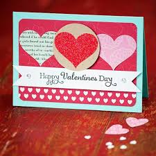 valentines day ideas for 32 ideas for handmade s day card interior design ideas