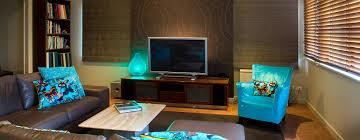 interior pictures best interior decorating perth interior designer perth australia