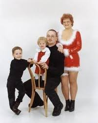 37 best awkward family photos images on pinterest funny stuff