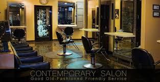 Keller Expandable Reception Desk Glamorous Salon Google Search Fabulous Salons Pinterest Salons