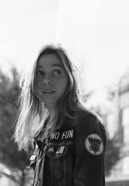 Turn Out The Lights Song Julien Baker Bravely Confronts Her Traumas And Fears The New