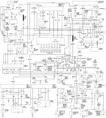 best ipod iphone sound input wiring diagram png hd wallpaper